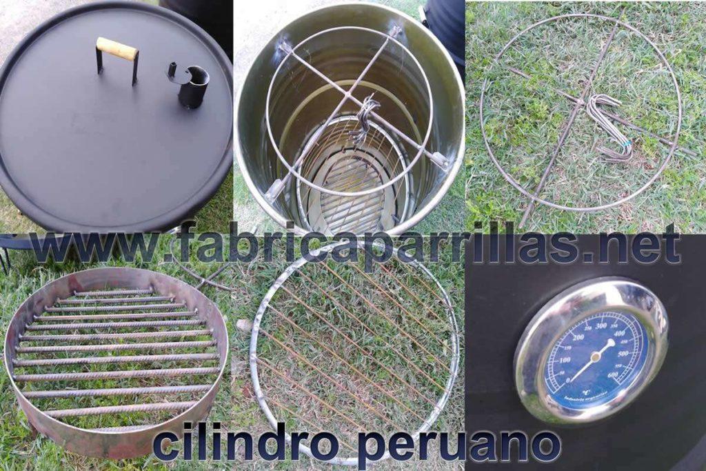 cilindro-peruano-parrillas-modelo-full