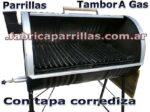 parrillas-tambor-a-gas