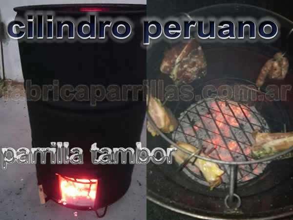 cilindro-peruano-parrillas-tambor-parrillas valiparri-parrillas burger-todo parrillas-la vaca tuerta-Mis Parrillas-el leon de las parrillas-Huinca-metalsmac-FAPYC-parrillas balcarce-parrillas saavedra-aqui tu parrilla-parrillas pigue-tromen-punto quincho-parrillas cielo-Easy-