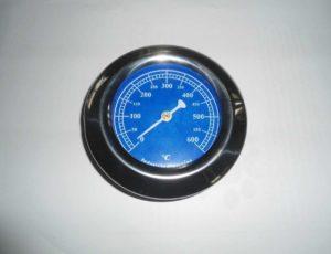 Pirometro-Reloj-Medidor-De-Temperatura-De-Hornos