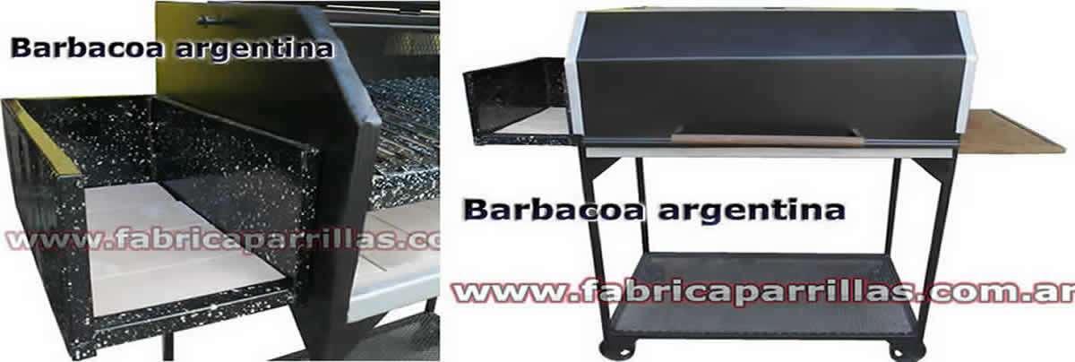 barbacoa-argentina-todo-parrillas-rodanre-enlozado-fabrica-fablicamos-calidad
