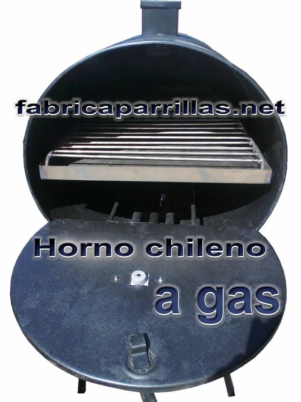 Venta de Hornos tambor doble bandeja no se oxida y mas resistente